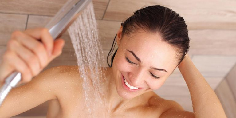 ISF_shower_1000x500_f7623be1-1916-4819-86a6-1a351dd3e6eb_1080x