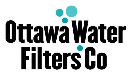Ottawa Water Filters Co – OWFCO